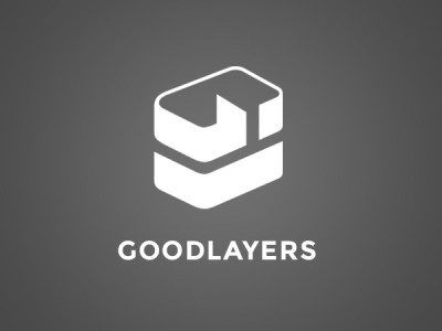 goodlayers29