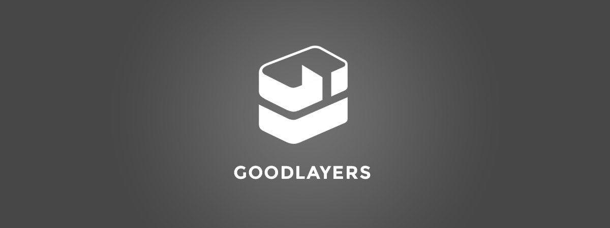 goodlayers25
