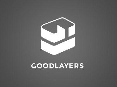 goodlayers27