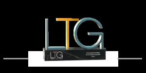 Awards-ltg