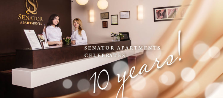senator-10-Years