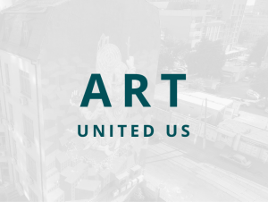 art united us