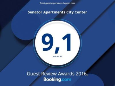 booking-com-2017 img