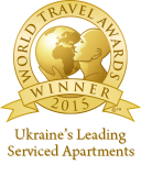 ukraines-leading-serviced-apartments-2015
