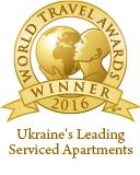 ukraines-leading-serviced-apartments-2016