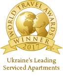 ukraines-leading-serviced-apartments-2017