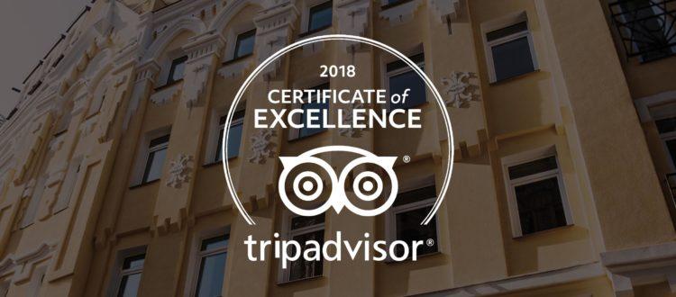 Senator-Tripadvisor-ecxellence-2018