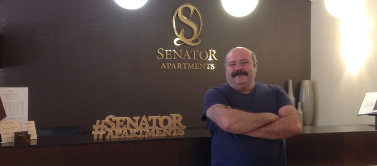 senator-apartments