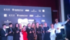 Kyiv_Tourism_Awards (1)