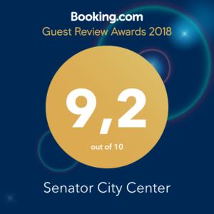 Senator_City_Center_Booking