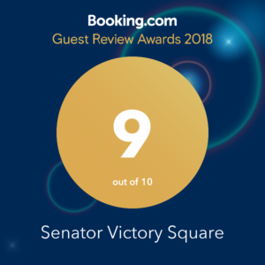 Senator_Victory_Square_Booking