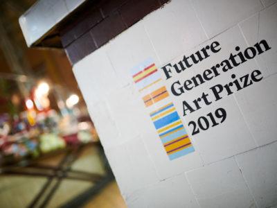 Future-Generation-Art-Prize-2019