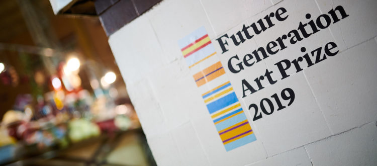 Future-Generation-Art-Prize-2019
