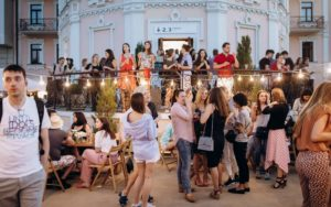 CONCIERGE: CULTURAL HIGHLIGHTS OF JULY